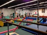 gymnastics school fitness westchester - 2