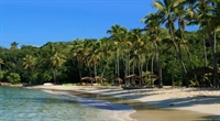incredible virgin island campground - 1