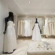 bridal shop hudson county - 1