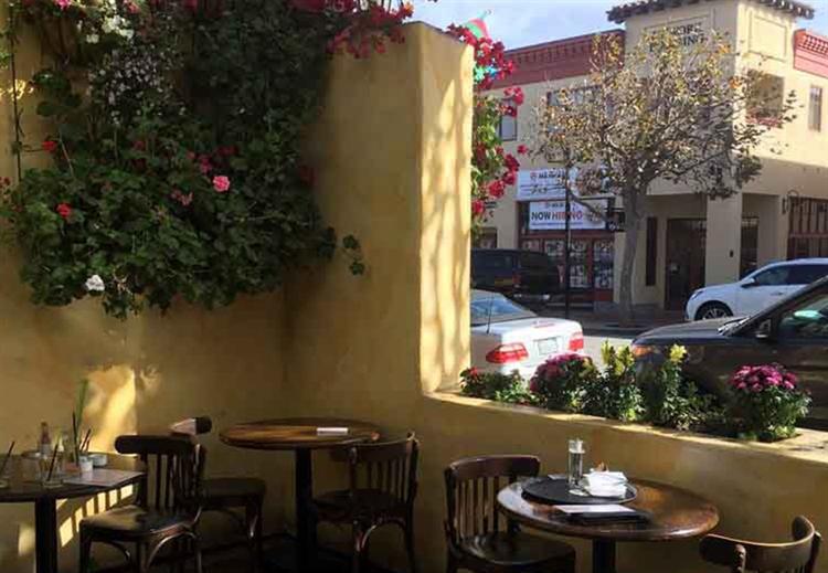restaurant monterey county - 7