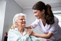 top rated home care - 1