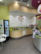 two locations menchie's frozen - 2