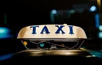 established taxi limousine business - 1