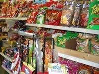 grocery restaurant passaic county - 2