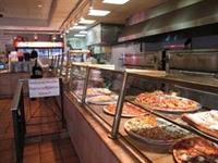busy pizzeria restaurant new - 1