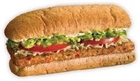 industrial pk sandwich franchise - 1
