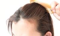 innovative organic hair care - 1