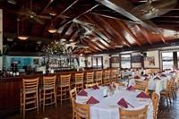 successful waterfront restaurant bar - 3