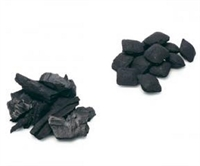 charcoal distribution company nassau - 3