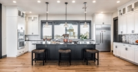profitable interior design remodeling - 1