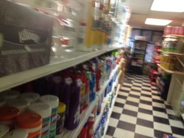convenience store suffolk county - 4