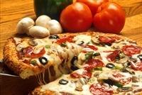 pizza sub shop - 1