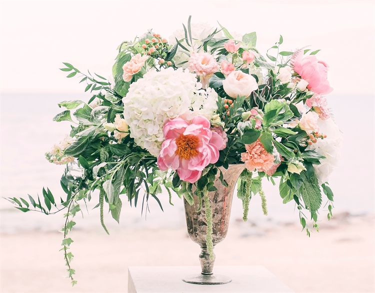 profitable award winning floral - 4