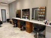 profitable hair salon queens - 1
