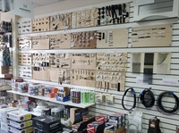 home construction supply business - 1