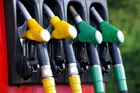 profitable gas station somerset - 1