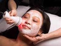 massage franchise 2 loc - 3
