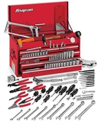 snap on tool route - 1