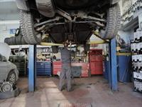 auto repair - 1