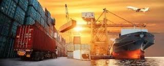 logistic transportation erp solution - 2