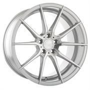 ecommerce luxury auto parts - 1