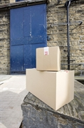 shipping postal naples - 1