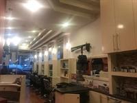 hair salon new york - 3