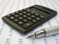 tax preparation - 1