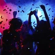night club passaic county - 1