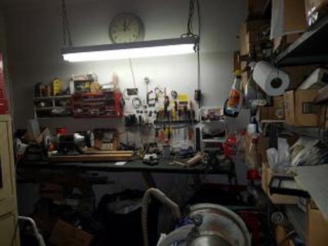 appliance repair store nassau - 5