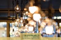 extraordinary retail lighting store - 1