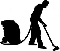 residential cleaners lehigh county - 1