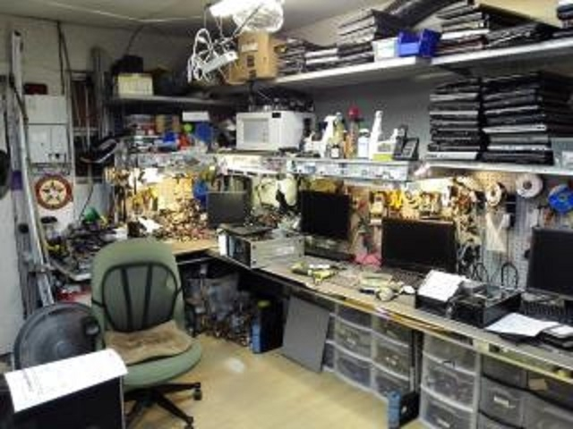 profitable computer store dallas - 4
