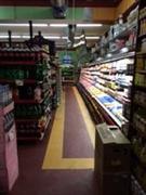 established supermarket queens county - 3