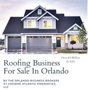 roofing business orlando - 1
