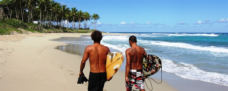 dominican republic resort puerto - 2