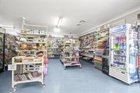 gladstone general store news - 2