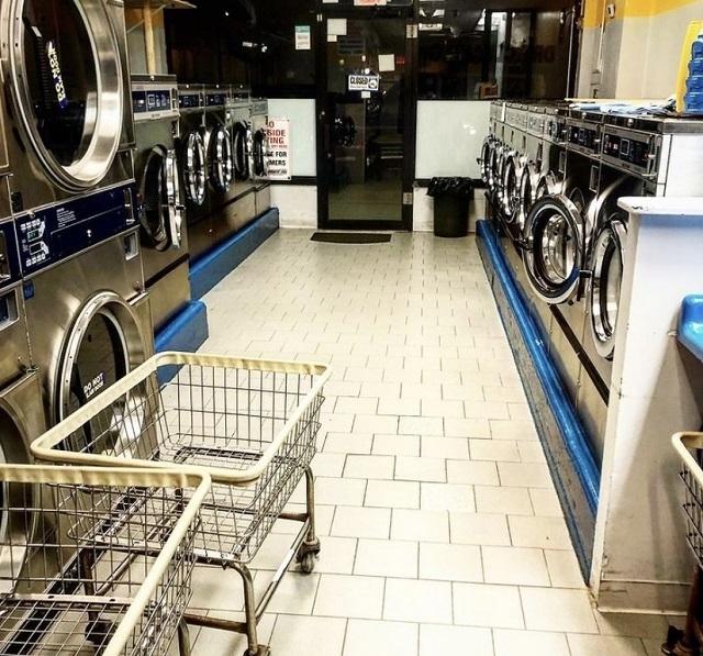 laundromat kings county - 4