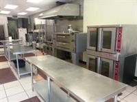 food education facility suffolk - 2