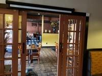 pizzeria restaurant ulster county - 1