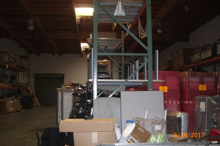 b2b moving services alameda - 4