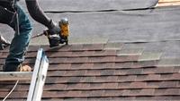 portland based roofing company - 1