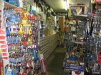 hardware general store delaware - 3