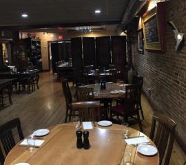 woodfire restaurant cayuga county - 4