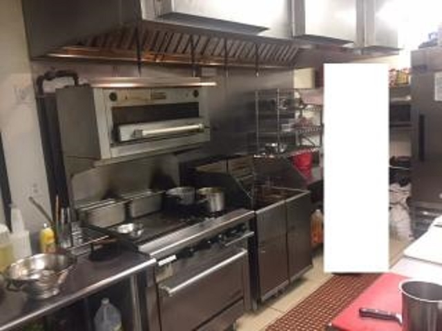 bar grill westchester county - 4