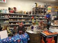 profitable liquor store horry - 1