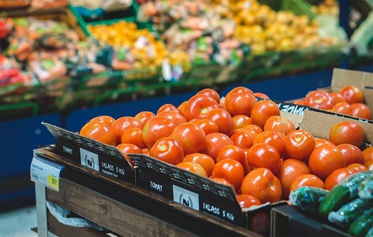 organic grocery market nassau - 2