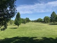 golf course hundreds plus - 1