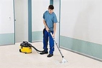 commercial cleaning service ocean - 2