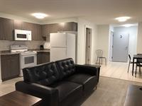 established motel onoway alberta - 2